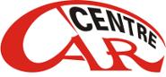 Car Centre - Autobazar Aleš Procházka Břeclav